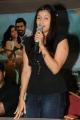 Actress Barbie Handa @ Prema Geema Jantha Nai Press Meet Stills