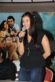 Barbie Chopra @ Prema Geema Jantha Nai Press Meet Stills