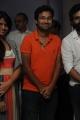 Prema Geema Jantha Nai Success Meet Stills