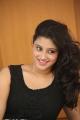Priya Anduluri @ Prema Geema Jantha Nai Success Meet Stills
