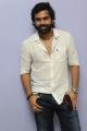 Actor Sriram Chandra @ Prema Geema Jantha Nai Success Meet Stills