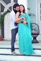 Actress Barbie Chopra in Prema Geema Movie Stills