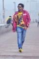 Actor Sreeram Chandra in Prema Geema Movie Stills