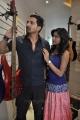 Harshvardhan Rane, Vithika Sheru in Prema Ishq Kadhal Movie Stills