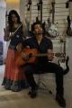 Vithika Sheru, Harshvardhan Rane in Prema Ishq Kadhal Movie Stills