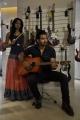 Vithika Sheru, Harshvardhan Rane in Prema Ishq Kaadhal Movie Stills