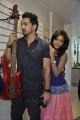Harshvardhan Rane, Vithika Sheru in Prema Ishq Kaadhal Movie Stills