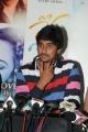 Prema Ishq Kaadhal Release Date Announcement Photos