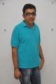 Bekkam Venugopal @ Prema Ishq Kaadhal Release Date Announcement Photos