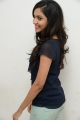 Ritu Varma @ Prema Ishq Kaadhal Release Date Announcement Photos