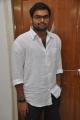 Director Pavan Sadineni @ Prema Ishq Kaadhal Release Date Announcement Photos