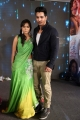 Vithika Sheru, Harshavardhan @ Prema Ishq Kadhal Movie Audio Launch Stills