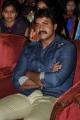 Actor Sunil @ Prema Ishq Kadhal Movie Audio Launch Stills