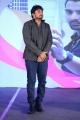 Actor Tanish @ Prema Ishq Kadhal Movie Audio Launch Stills