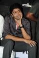Allari Naresh @ Prema Ishq Kadhal Movie Audio Launch Stills
