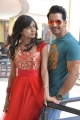 Vithika Sheru, Harshvardhan @ Prema Ishq Kadhal Platinum Disc Function Photos