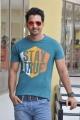 Harshvardhan Rane @ Prema Ishq Kadhal Platinum Disc Function Photos