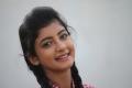Prema Janta Movie Actress Sumaya Stills