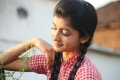 Prema Janta Movie Actress Sumaya Photos