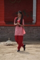 Actress Sumaya Stills from Prema Janta Movie