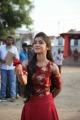 Prema Janta Movie Heroine Sumaya Stills