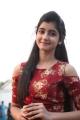 Prema Janta Movie Heroine Sumaya Images