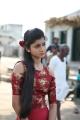 Prema Janta Movie Actress Sumaya Photos