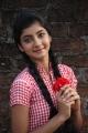 Prema Janta Movie Heroine Sumaya Photos