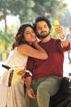 Nandita Swetha, Sumanth Ashwin in Prema Katha Chitram 2 Movie HD Images