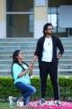 Siddhi Idnani, Sumanth Ashwin in Prema Katha Chitram 2 Movie HD Images