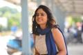 Actress Nandita Swetha in Prema Katha Chitram 2 Movie HD Images