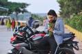 Actor Sumanth Ashwin in Prema Katha Chitram 2 Movie HD Images
