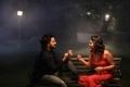 Sumanth Ashwin, Nandita Swetha in Prema Katha Chitram 2 Movie HD Images
