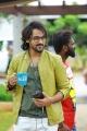 Actor Sumanth Ashwin in Prema Katha Chitram 2 Movie Stills