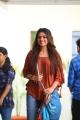 Actress Siddhi Idnani in Prema Katha Chitram 2 Movie Stills