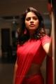 Actress Nandita Swetha in Prema Katha Chitram 2 Movie Stills