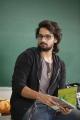 Prema Katha Chitram 2 Movie Actor Sumanth Ashwin Stills