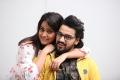 Nandita Swetha, Sumanth Ashwin in Prema Katha Chitram 2 Movie Stills