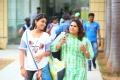 Siddhi Idnani, Vidyullekha Raman in Prema Katha Chitram 2 Movie Stills