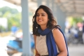 Actress Nandita Swetha in Prema Katha Chitram 2 Movie Photos