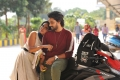 Nandita Swetha, Sumanth Ashwin in Prema Katha Chitram 2 Movie Photos