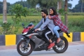 Sumanth Ashwin, Nandita Swetha in Prema Katha Chitram 2 Movie Photos