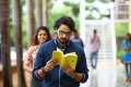 Actor Sumanth Ashwin in Prema Katha Chitram 2 Movie Photos