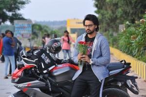 Actor Sumanth Ashwin in Prema Katha Chitram 2 Movie Photos