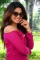 Siddhi Idnani @ Prema Katha Chitram 2 Trailer Launch Stills
