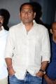 Producer R Sudharshan Reddy @ Prema Katha Chitram 2 Trailer Launch Stills