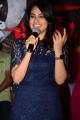 Nandita Swetha @ Prema Katha Chitram 2 Trailer Launch Stills