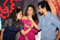Nandita Swetha, Siddhi Idnani, Sumanth Ashwin @ Prema Katha Chitram 2 Trailer Launch Stills