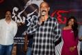 Prema Katha Chitram 2 Trailer Launch Stills