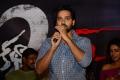 Sumanth Ashwin @ Prema Katha Chitram 2 Trailer Launch Stills